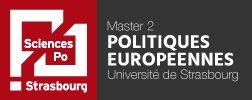 Master Europe Logo