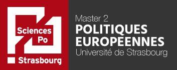Master Europe Sticky Logo Retina