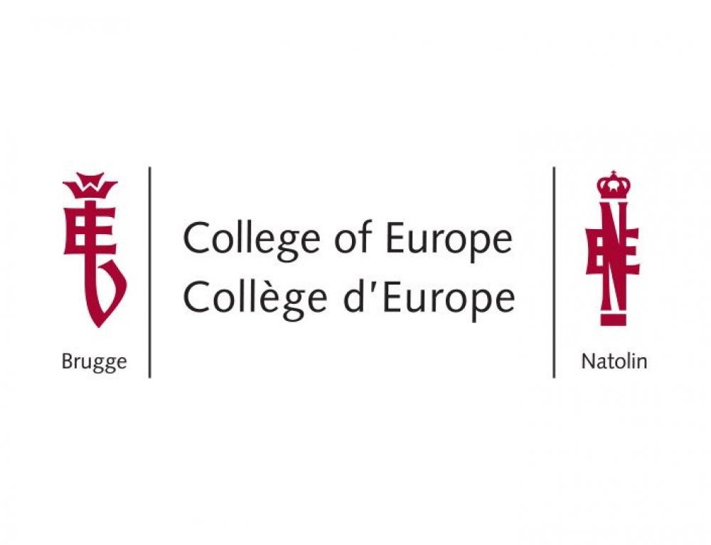 CONTENT: Le Collège d'Europe, ça vaut le coût?