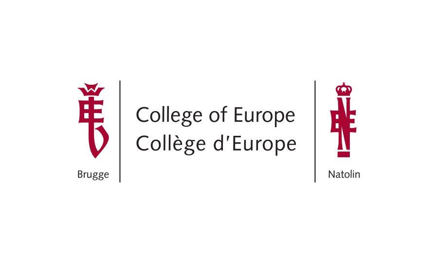 معهد أوروبا