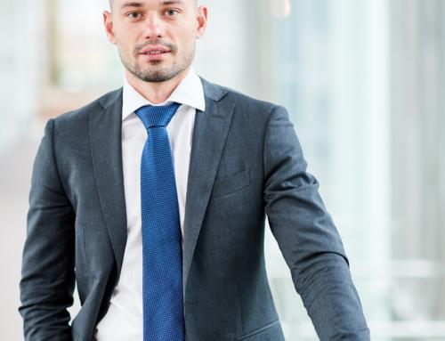 INTERVIEW: Serghei Turcan