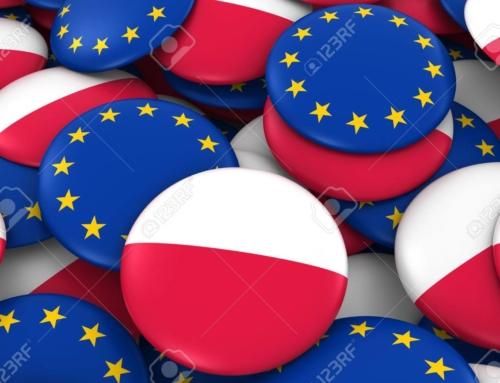 La Pologne est-elle vraiment eurosceptique ?
